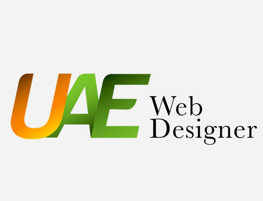 UAE Web Designer works - thumbanil_7
