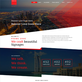 UAE Web Designer works - thumbanil_2