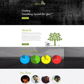 UAE Web Designer works - thumbanil_5